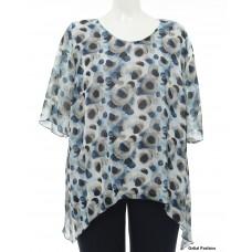 Bluza dama DBMS88