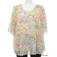 Bluza dama DBMS69