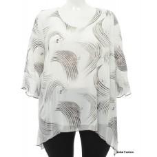 Bluza dama DBMS70