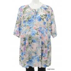 Bluza dama DBMS71