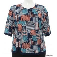 Bluza dama DBMS78