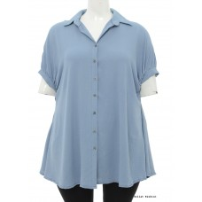 Bluza dama DBIT79