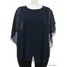 Bluza dama DBIT83