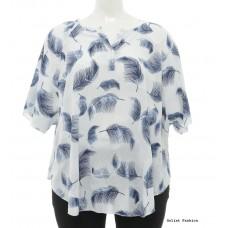 Bluza dama DBIT87
