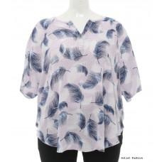 Bluza dama DBIT90