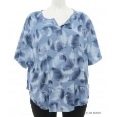 Bluza dama DBIT93