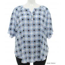 Bluza dama DBIT96