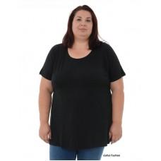Tricou dama marime mare tricou23gfd