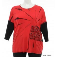 Bluza dama DBML136
