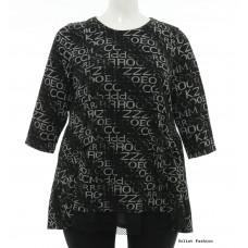 Bluza dama DBML142