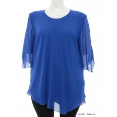 Bluza dama  DBML21