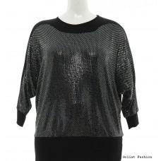 Bluza dama DBML36