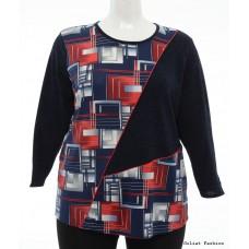 Bluza dama DBML42
