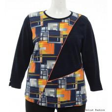 Bluza dama DBML43