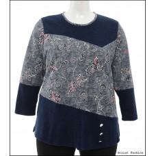 Bluza dama DBML44