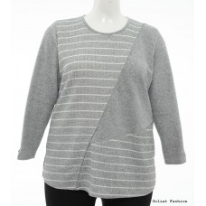 Bluza dama DBML46