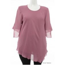 Bluza dama DBML50