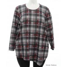 Bluza dama DBML56