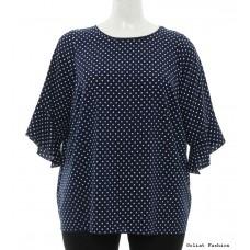 Bluza dama  DBML8