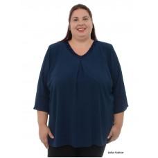 Bluza dama marime mare bluzaml20dgf