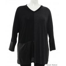 Bluza dama DBML108