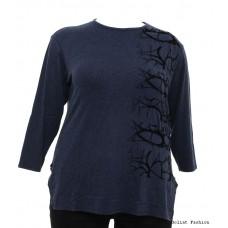 Bluza dama DBML62