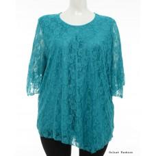 Bluza dama DBML90