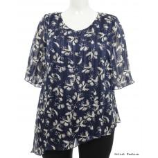 Bluza dama DBML92