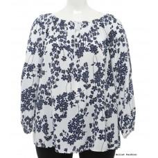 Bluza dama DBML110