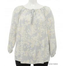 Bluza dama DBML112