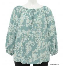 Bluza dama DBML113