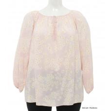 Bluza dama DBML114