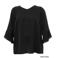 Bluza dama DBMS11