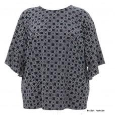Bluza dama DBMS13