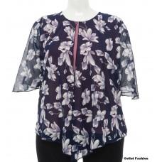 Bluza dama DBMS18