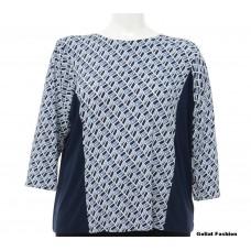 Bluza dama DBMS4