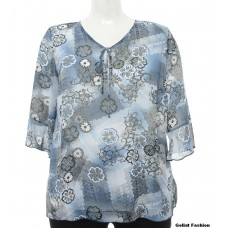 Bluza dama DBMS7