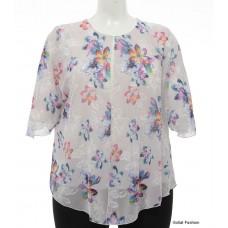 Bluza dama DBMS45