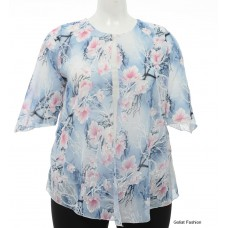 Bluza dama DBMS46