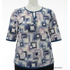Bluza dama DBMS52