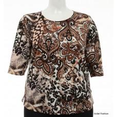 Bluza dama DBMS55