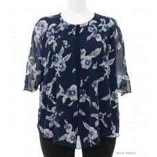 Bluza dama marime mare bluzams5dgf