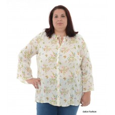 Bluza india marime mare bluza7id