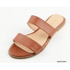 Papuci dama DSDL15
