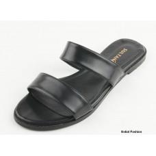 Papuci dama DSDL16