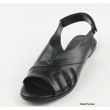 Sandale dama DSDL11