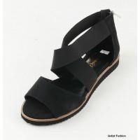 Sandale dama DSDL17