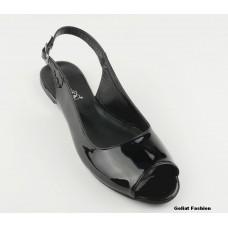 Sandale dama marime mare sandale5gfd