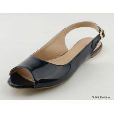 Sandale dama DSDL1
