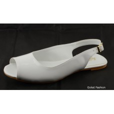Sandale dama DSDL4